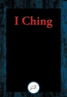 I Ching : With Linked Table of Contents - eBook