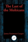 The Last of the Mohicans : With Linked Table of Contents - eBook