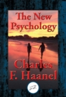 The New Psychology - eBook