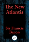 The New Atlantis - eBook