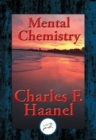 Mental Chemistry : With Linked Table of Contents - eBook