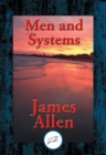 Men and Systems : With Linked Table of Contents - eBook