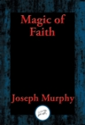 Magic of Faith : With Linked Table of Contents - eBook