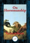 On Horsemanship - eBook
