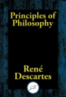 Principles of Philosophy - eBook
