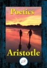 Poetics - eBook