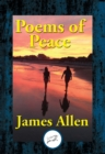 Poems of Peace : Including the Lyrical Dramatic Poem Eolaus - eBook