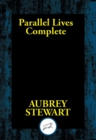 Parallel Lives : Complete - eBook