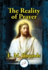 The Reality of Prayer - eBook