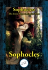Sophocles: The Seven Plays in English Verse - eBook