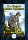 The Sherlock Holmes Collection - eBook
