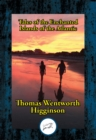 Tales of the Enchanted Islands of the Atlantic - eBook