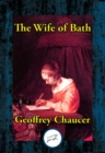 The Wife of Bath - eBook