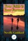 Your Faith is Your Fortune - eBook