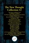 The New Thought Collection #2 - eBook