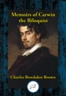 Memoirs of Carwin the Biloquist - eBook
