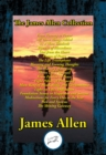 The James Allen Collection - eBook