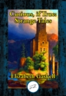 Curious, If True : Strange Tales - eBook