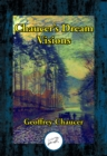 The Dream Visions of Geoffrey Chaucer - eBook