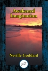 Awakened Imagination - eBook