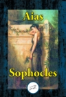 Aias - eBook