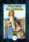 The Aesop for Children - eBook