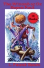 The Wizard of Oz Super Pack - eBook