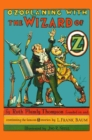 The Illustrated Ozoplaning With The Wizard of Oz - eBook