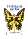F. Scott Fitzgerald Super Pack : Over 400,000 words from one of America's greatest writers! - eBook