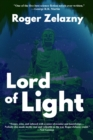 Lord of Light - eBook