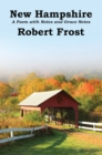 New Hampshire : A Poem with Notes and Grace Notes - eBook