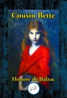 Cousin Betty - eBook