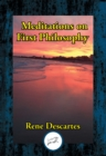 Meditations on First Philosophy - eBook