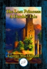 The Lost Princess : A Double Story - eBook