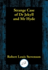 Strange Case of Dr. Jekyll and Mr. Hyde - eBook
