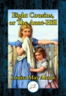 Eight Cousins : or,The Aunt-hill - eBook