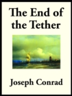 The End of the Tether - eBook
