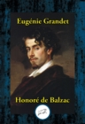 Eugenie Grandet - eBook