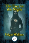 The Face in the Night - eBook