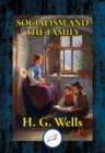 Socialism and the Family - eBook