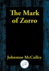 The Mark of Zorro - eBook