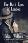 The Dark Eyes of London - eBook