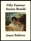 Fifty Famous Stories Retold - eBook