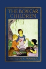 The Box-Car Children - eBook