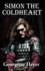 Simon the Coldheart - eBook