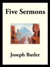 Five Sermons - eBook