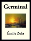 Germinal - eBook