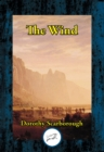 The Wind - eBook