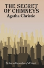The Secret of Chimneys - eBook
