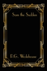 Sam the Sudden - eBook